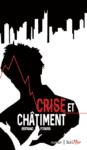 Crise et chatiment_une