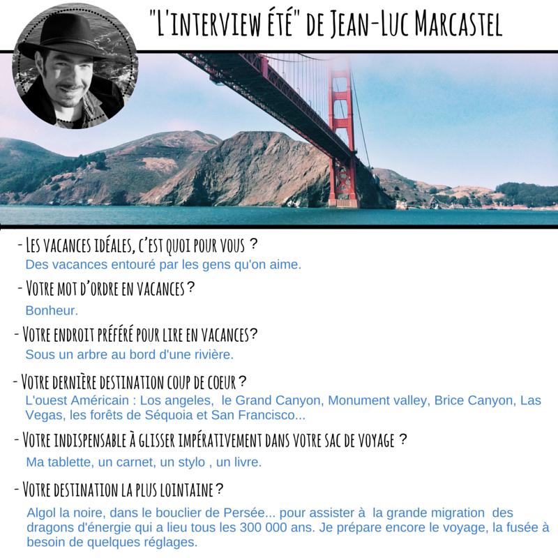 JL MARCASTEL (2)