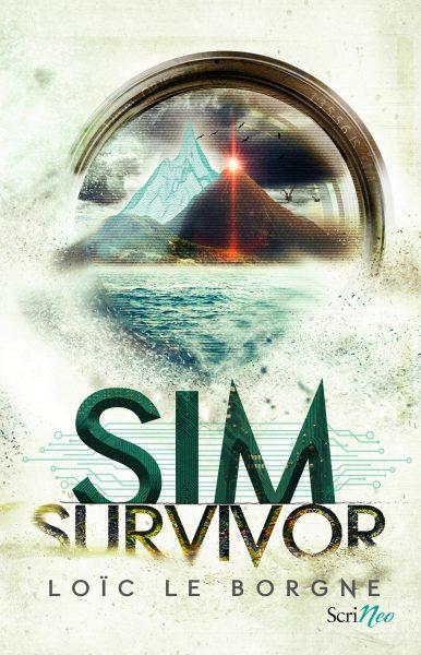 Sim_Survivor_couv