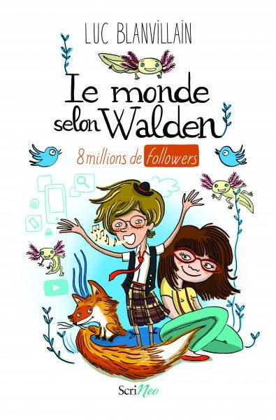 Walden_couv