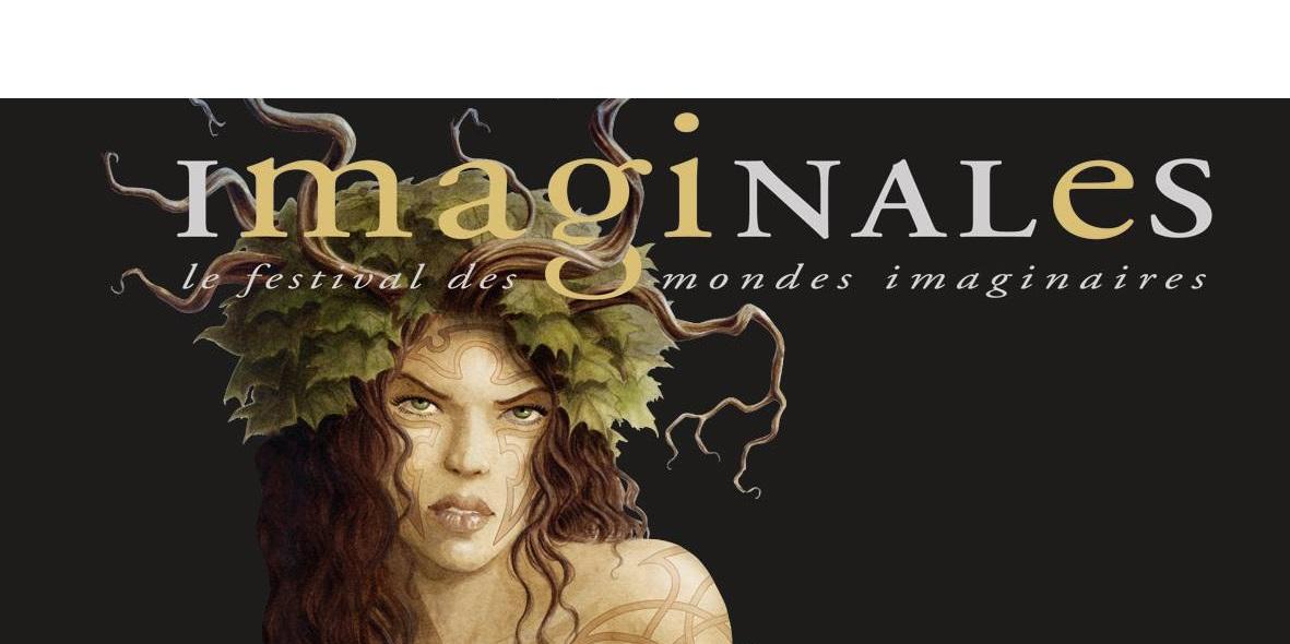 imaginales-2