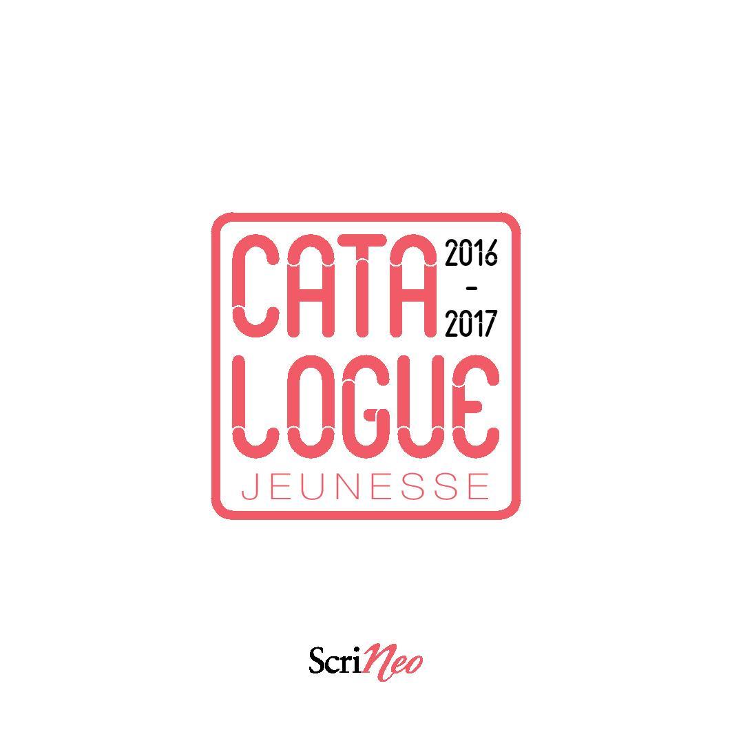 scrineo_catalogue_2016_web-new-page-001