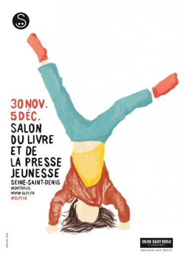 big2016-slpj-montreuil-portrait