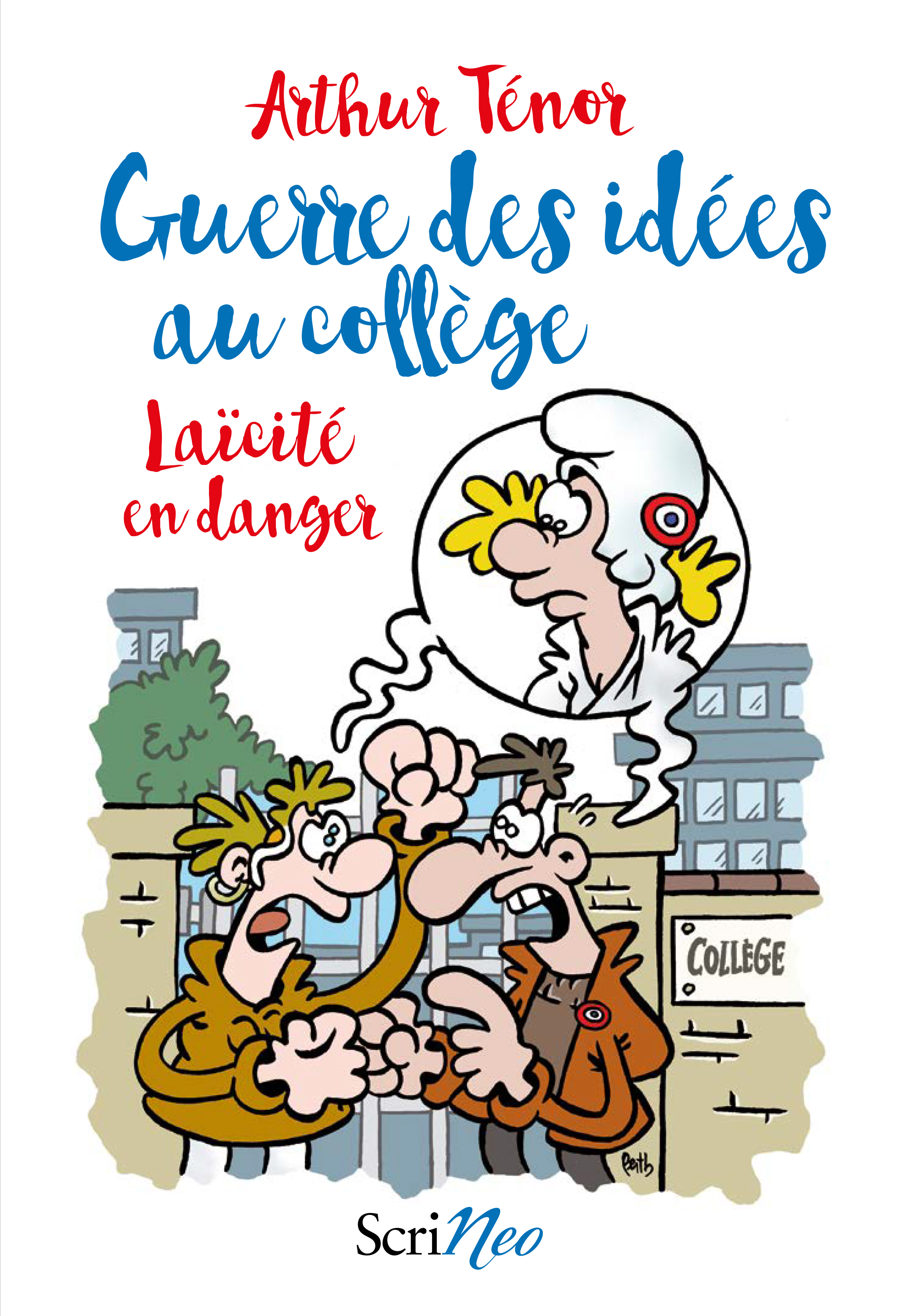 couv-guerre-des-idees-au-college_une-hd