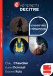 Agenda_rencontre_Janvier_Alpes-new-page-001