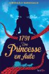 plat 1 BAT-BD_1791 Une Princesse en fuite C1C4 BAT