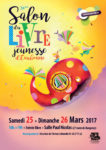 Salon-du-Livre-Jeunesse-2017_zoom_colorbox
