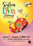 Salon-du-Livre-Jeunesse-2017_zoom_colorbox