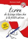 book_64