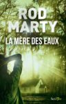 plat 1 Rod_MARTY_MereDesEaux-min