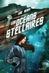 Oceans stellaires_une