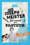 Quand-Joseph-Meister-fut-sauvé-par-Pasteur-402x600