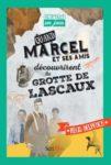 Quand-marcel-Il-était-un-jour-403x600