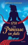 Une_princesse_en_fuite