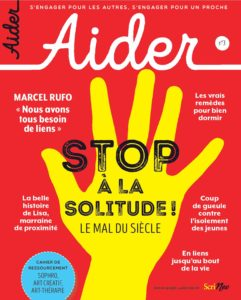 Aider n°3