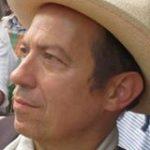 Auteur - Christophe Hardy