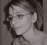 Anne-Emmanuelle Monnier