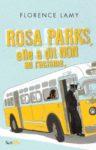 rosa parks_une