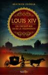 Louis XIV_une OK