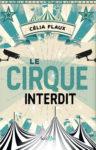 Une_Cirque Interdit_Ok