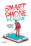 Une_Smartphone_OK