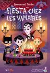 Une_Vampire_OK
