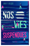 Une_Vies suspendues_OK