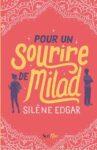 Couv Milad